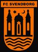FCSvendborg